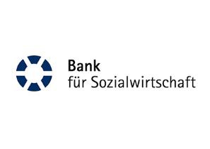 Bank für Sozialwirtschaft