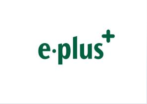 E-Plus Mobilfunk GmbH & Co. KG