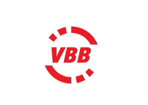 VBB Verkehrsverbund Berlin-Brandenburg GmbH