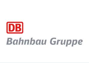 DB Bahnbau Gruppe GmbH
