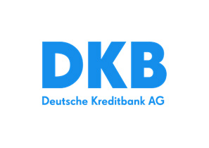 Deutsche Kreditbank Aktiengesellschaft
