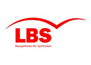 LBS - Ostdeutsche Landesbausparkasse AG