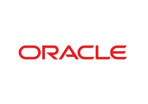 ORACLE Deutschland GmbH