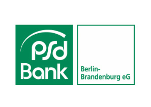 PSD Bank Berlin-Brandenburg eG